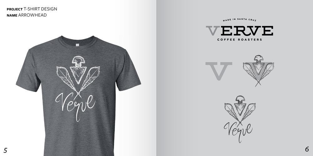 Verve Coffee Roasters-03.jpg