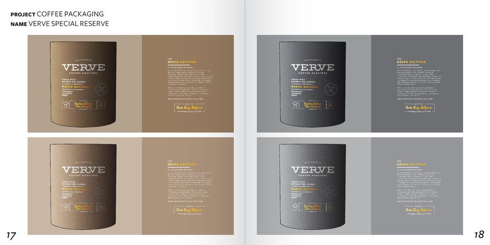 Verve Coffee Roasters-09.jpg