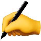 writing-hand_270d.png