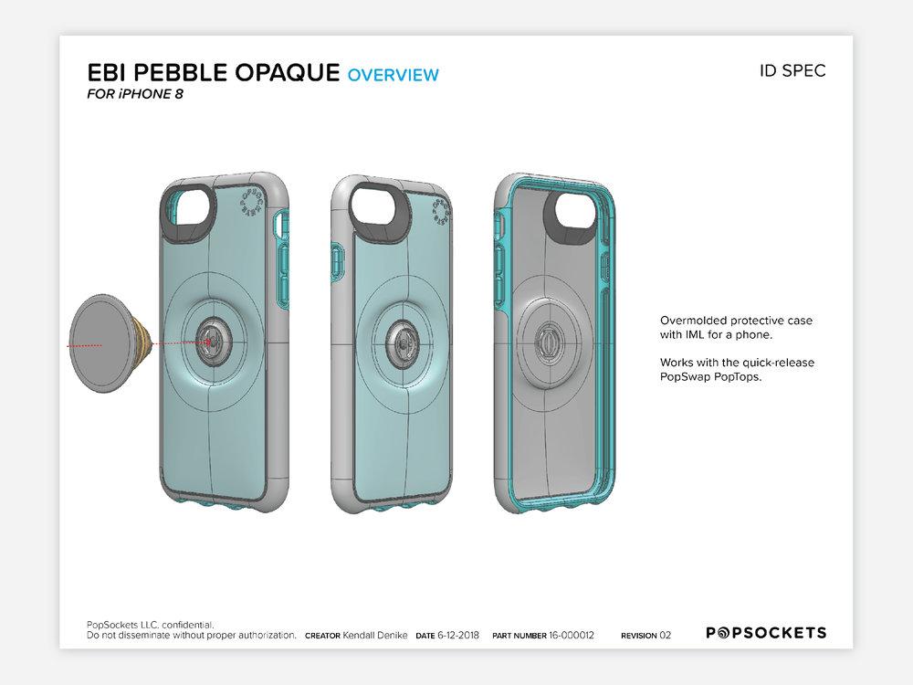 PopShell-ID-Spec-01.jpg