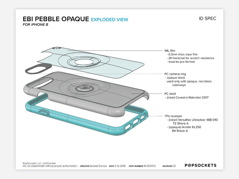PopShell-ID-Spec-02.jpg