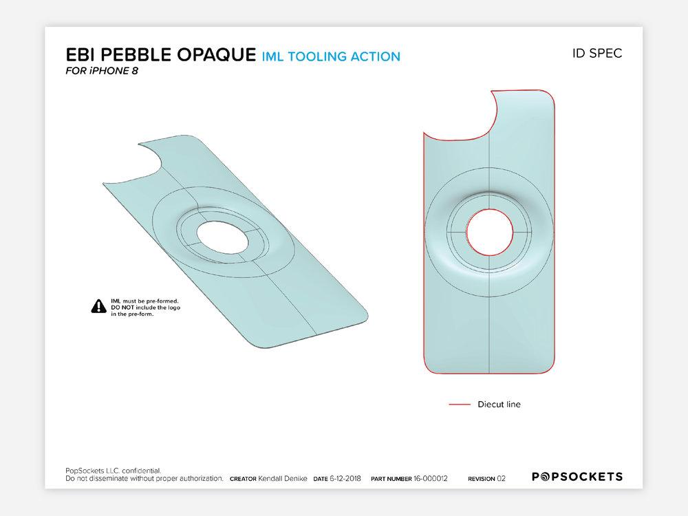 PopShell-ID-Spec-05.jpg