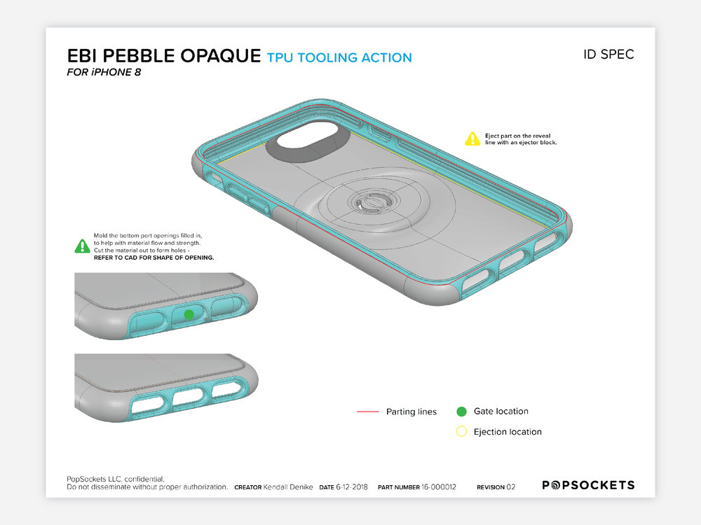 PopShell-ID-Spec-10.jpg