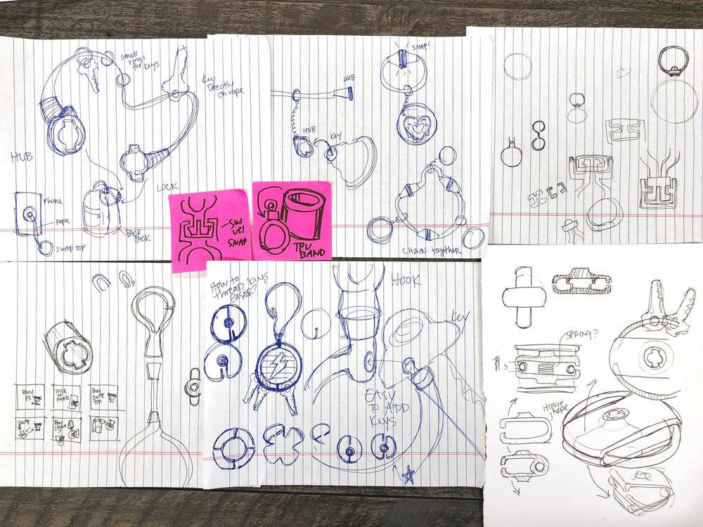 Keychain-Sketches-2.jpg