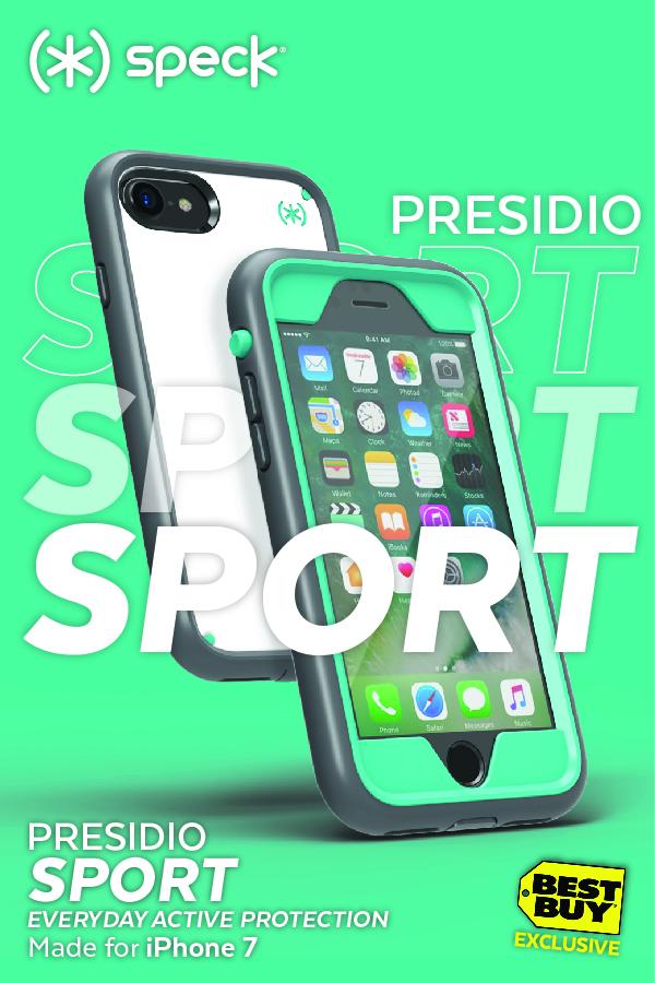 PresidioSportPackaging-02.jpg