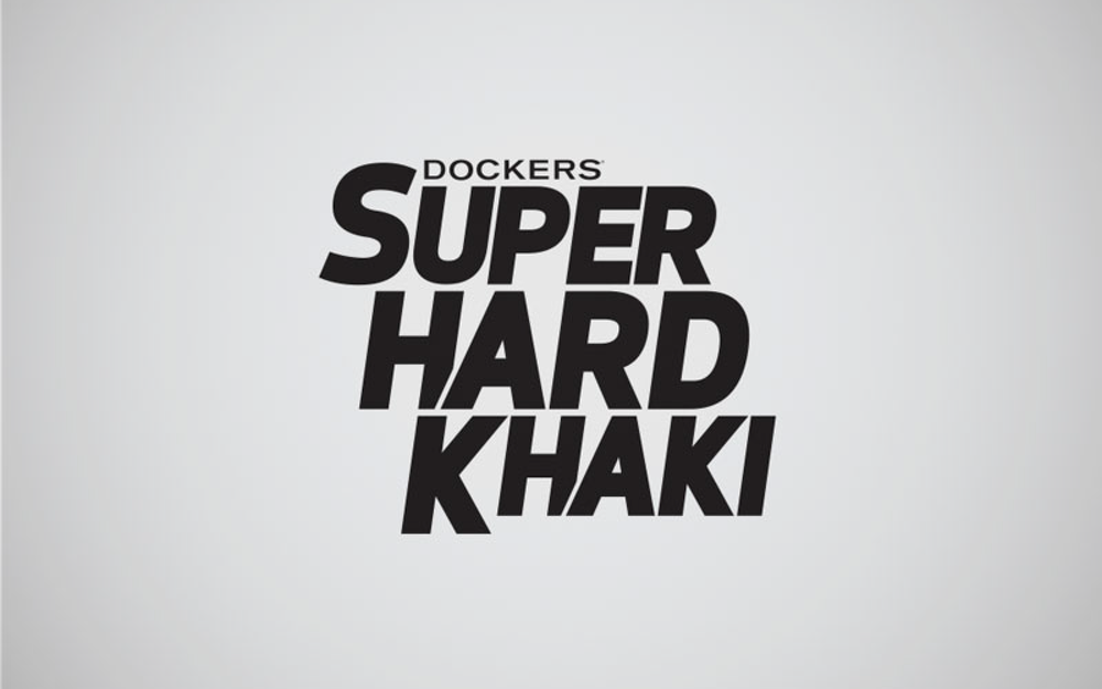 Super Hard Khaki_Page_3.png