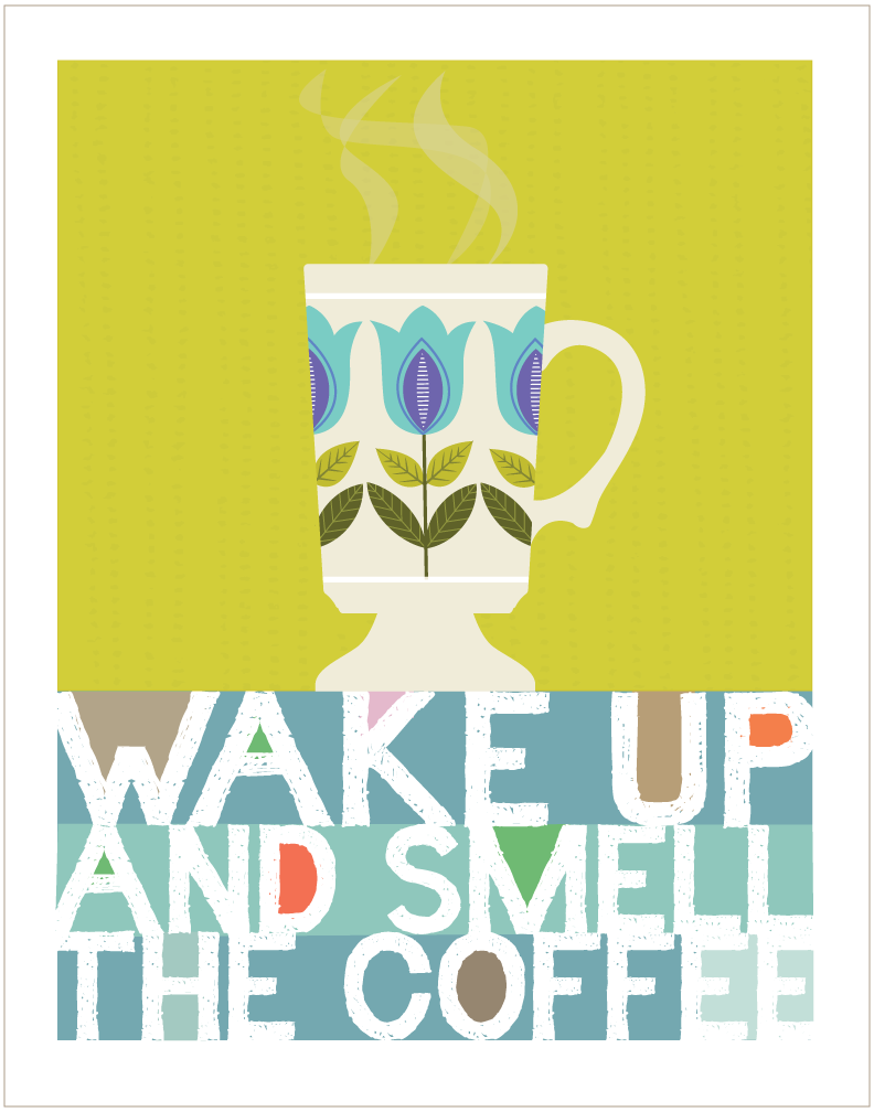 Wake-up-coffe-poster.png