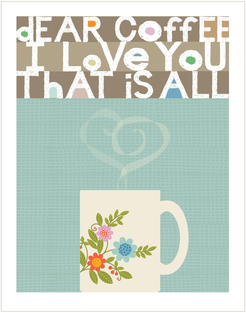 Dear-coffee.2.png