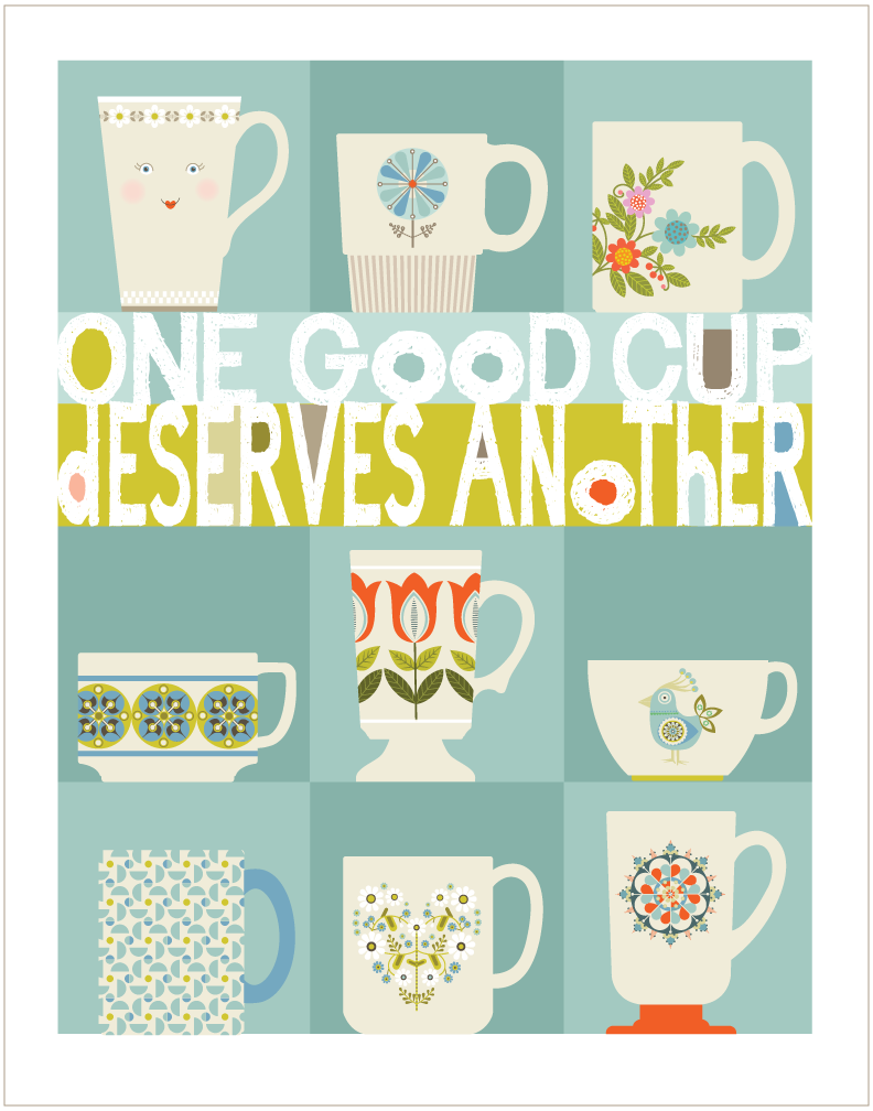 ONe-good-cup-poster.png
