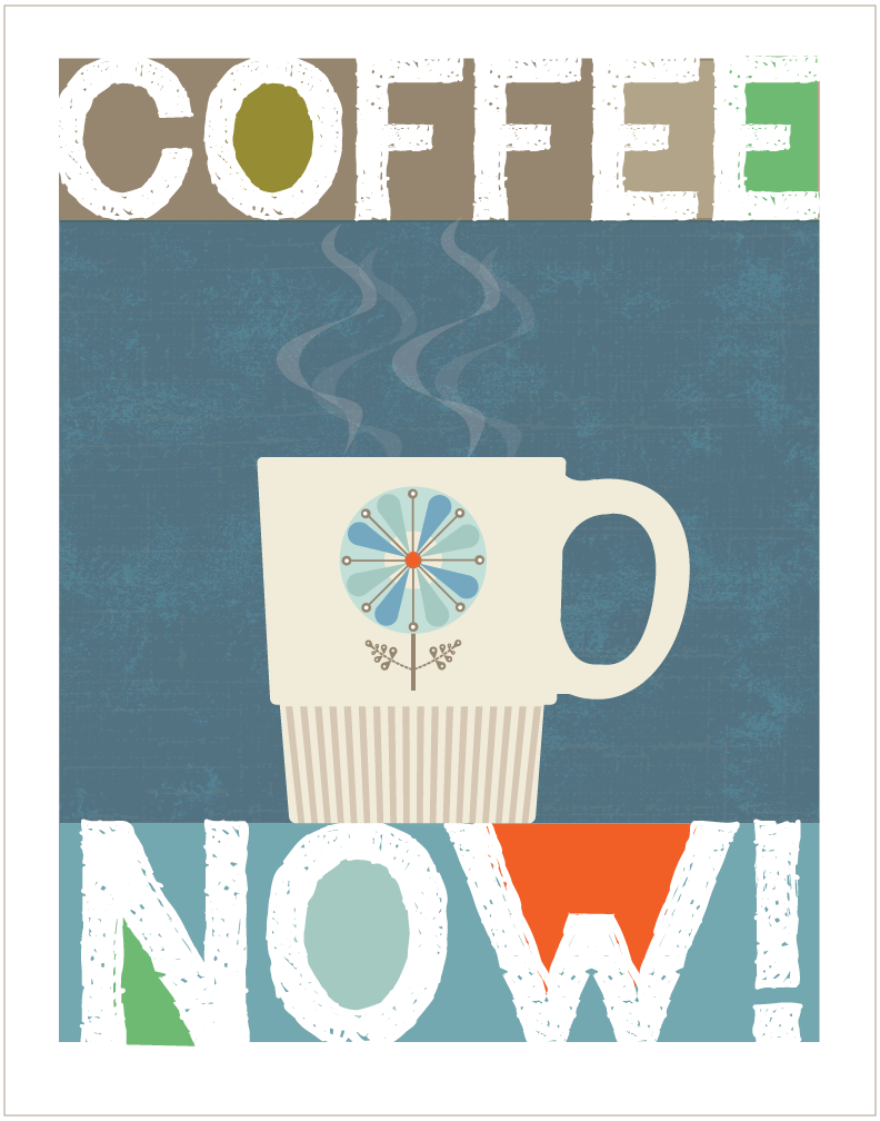 Coffee-Now-poster.png