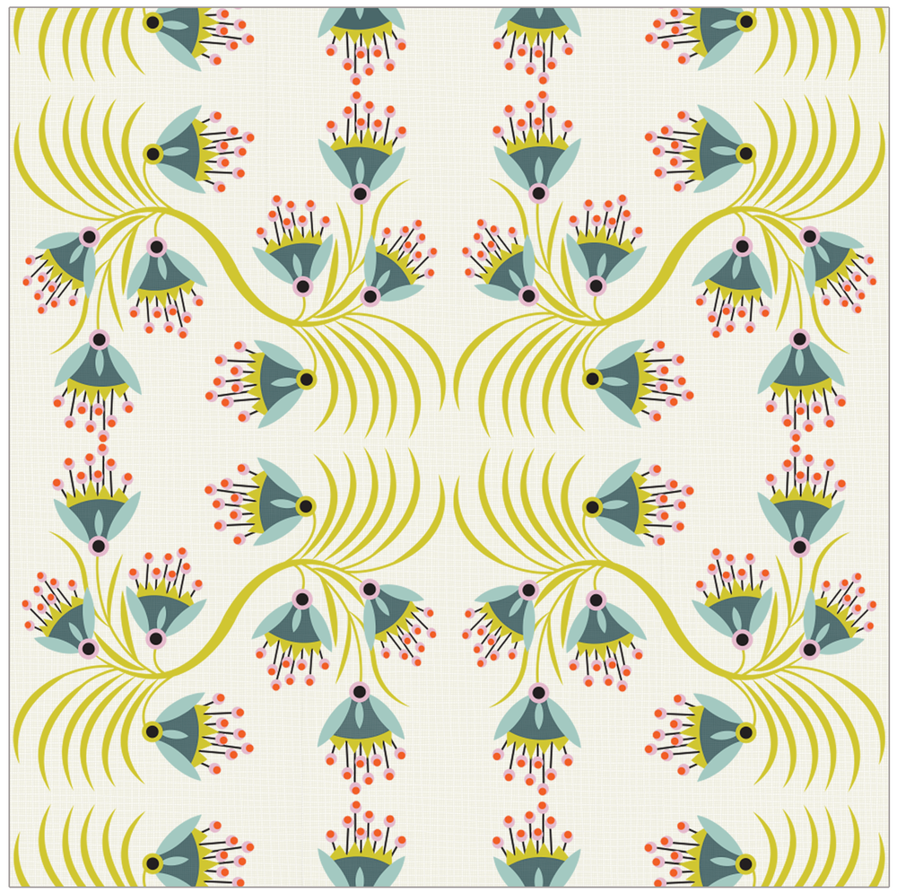 Funkyvine-floral.1.png