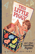 Little-Piggy.jpg