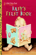 Baby's-First-Book.jpg