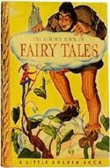 Fairy-Tales.jpg