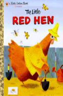 Little-Red-Hen.jpg