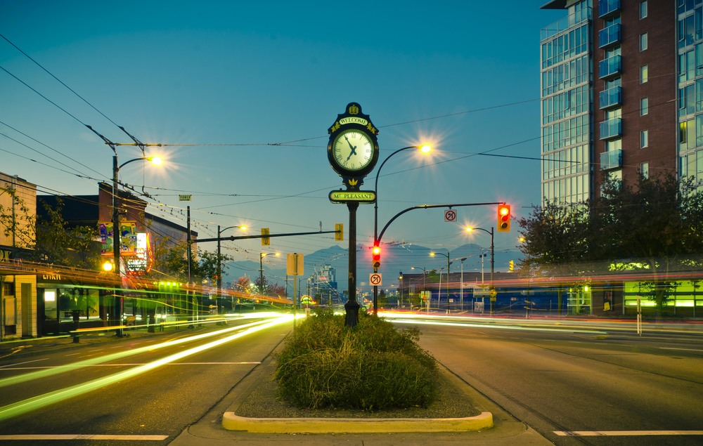 Mount-Pleasant-Time-Clock-Vancouver-Brett-Ryan-Studios.jpg