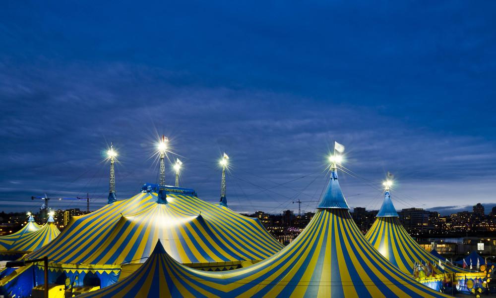 Cirque-du-Soleil-Vancouver-Brett-Ryan-Studios-Weekly-Snapshot-13-03-15-2.jpg