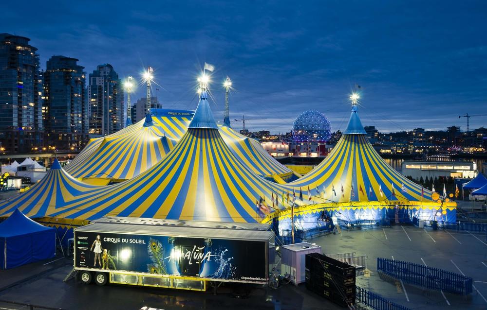 Cirque-du-Soleil-Vancouver-Brett-Ryan-Studios-Weekly-Snapshot-13-03-15-1.jpg