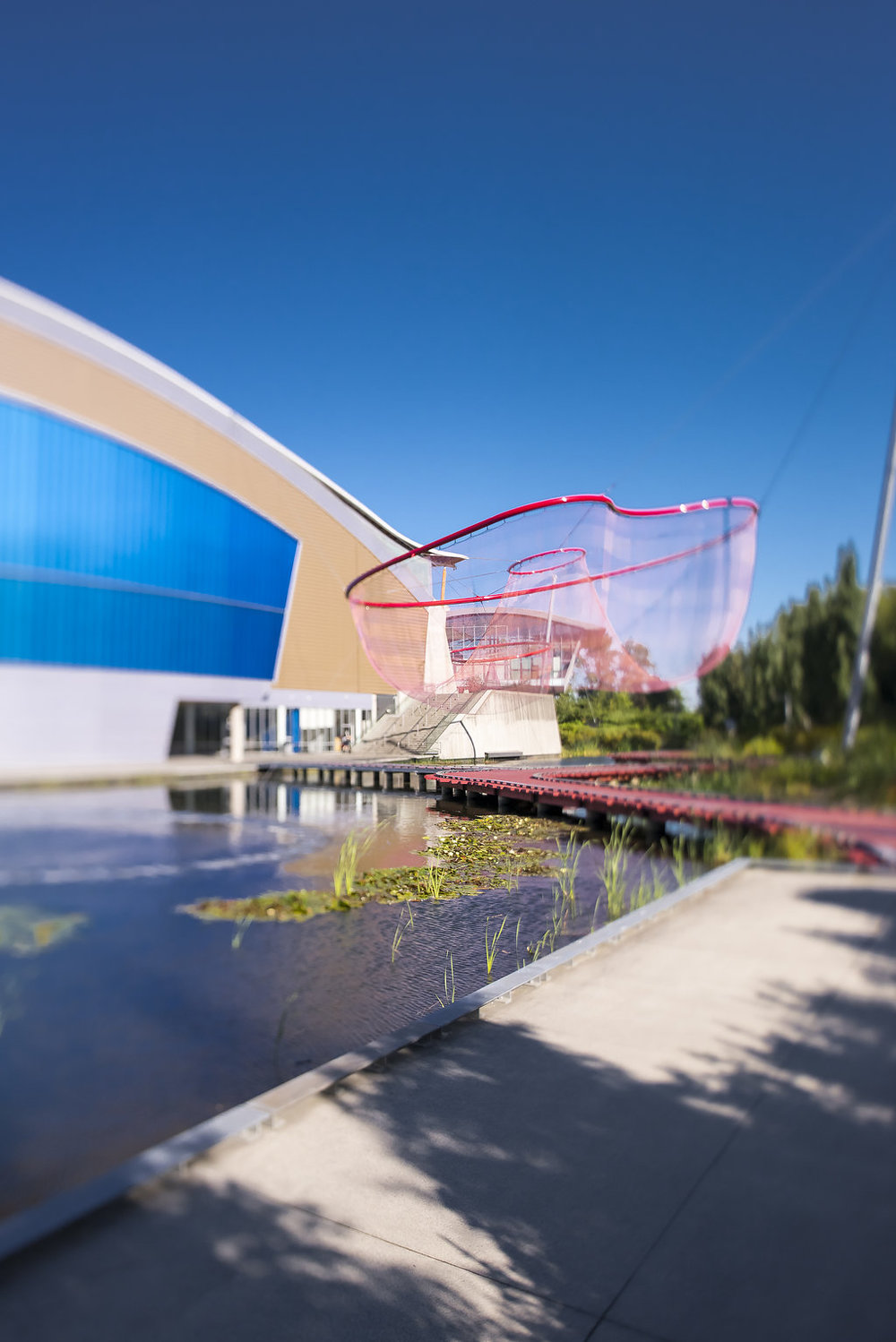 BRS-Richmond-Olympic-Oval-PFS-Studio-Richmond-Landscape-Architectural-Photography-River-Green-Brett-Ryan-Studios-16-08-23-006
