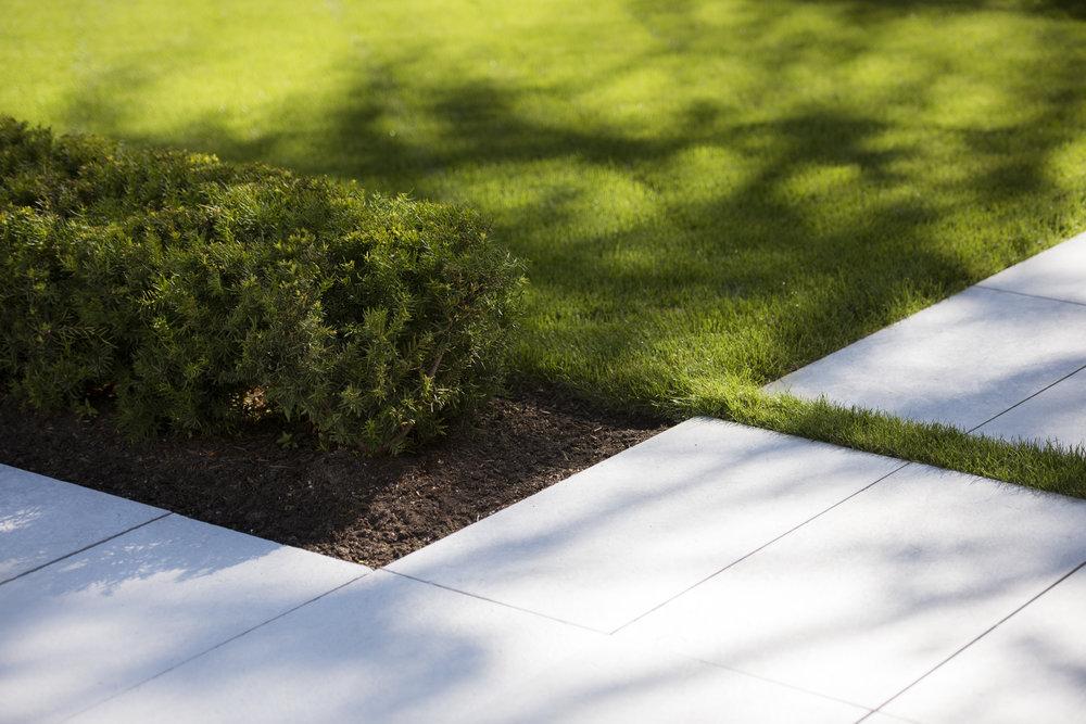 BRS-Laurier-Private-Residence-Paul-Sengha-Landscape-Architecture-Vancouver-Landscape-Architectural-Photography-Brett-Ryan-Studios-Detail-012