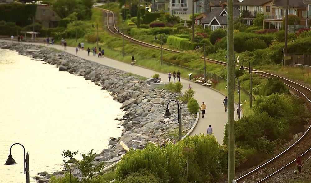 BRS-Villa-Maris-Green-Roof-Enns-Gauthier-Landscape-Architecture-Vancouver-Landscape-Architectural-Photography-Brett-Ryan-Studios-Sea-Wall-006