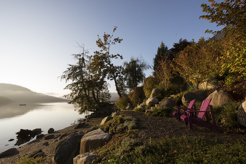 BRS-Coves-End-Paul-Sangha-Landscape-Architecture-Vancouver-Photography-Brett-Ryan-Studios-Residential-Ocean-Relax-View-Chairs