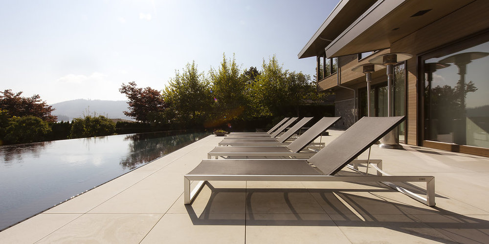 BRS-Coves-End-Paul-Sangha-Landscape-Architecture-Vancouver-Photography-Brett-Ryan-Studios-Residential-Pool-Water-Relax-Lay-Back
