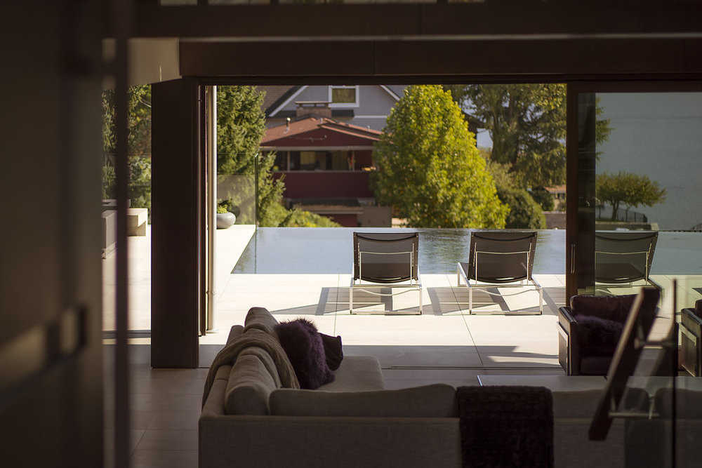 BRS-Coves-End-Paul-Sangha-Landscape-Architecture-Vancouver-Photography-Brett-Ryan-Studios-Residential-Interiors-Exterior-Flow-Pool