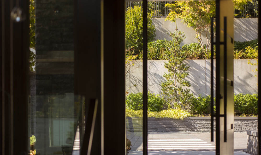 BRS-Coves-End-Paul-Sangha-Landscape-Architecture-Vancouver-Photography-Brett-Ryan-Studios-Residential-Interior-Exterior-Concrete