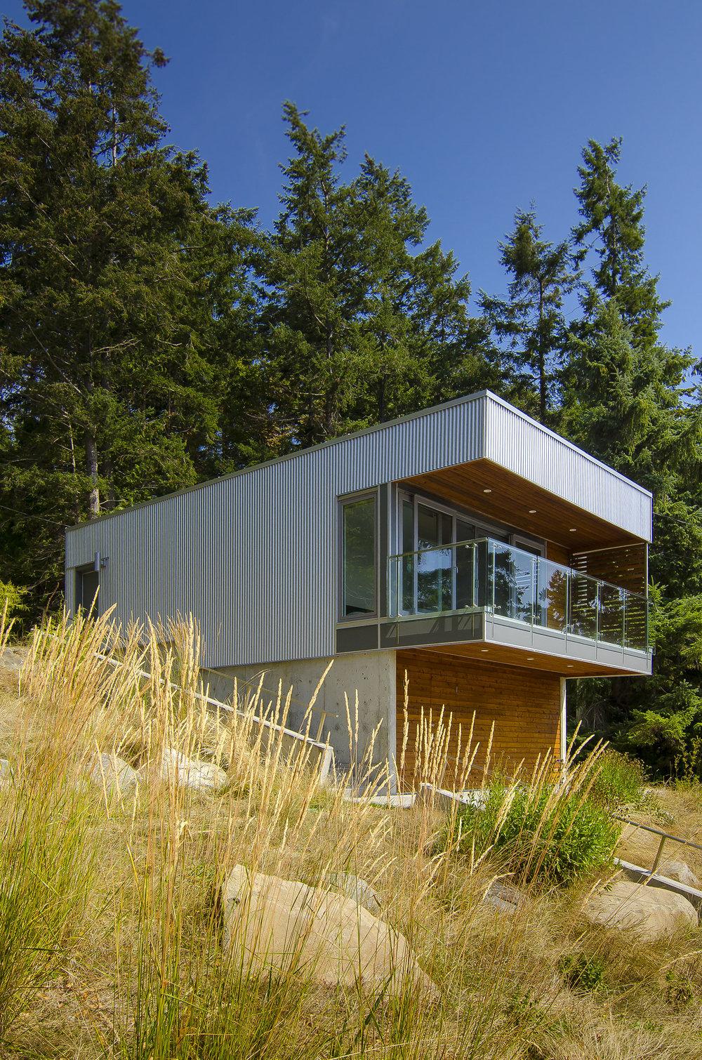 Brett-Ryan-Studios-Vancouver-Architectural-Photography-Dialog-Pender-Island-1004.jpg