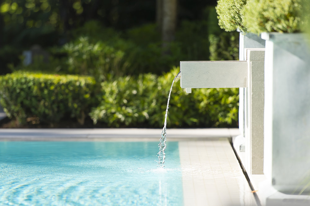 Vancouver-Residential-Landscape-Architecture-Design-Paul-Sangha-Poolside-Gardens-1012