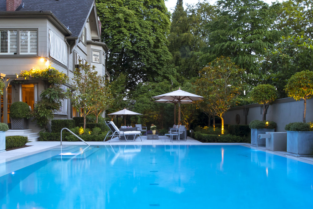 Vancouver-Residential-Landscape-Architecture-Design-Paul-Sangha-Poolside-Gardens-1013