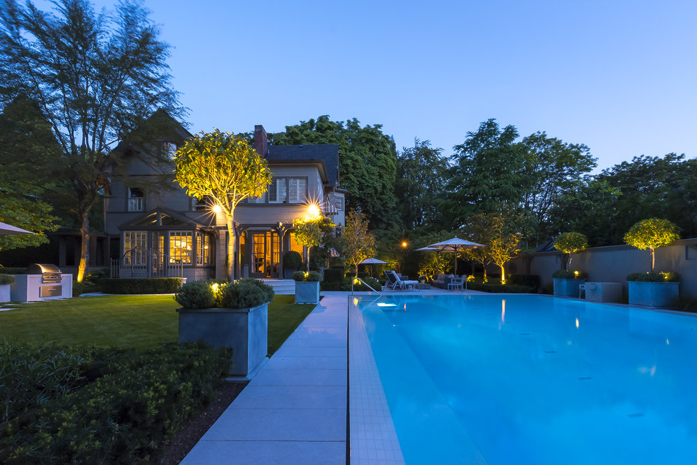 Vancouver-Residential-Landscape-Architecture-Design-Paul-Sangha-Poolside-Gardens-1014