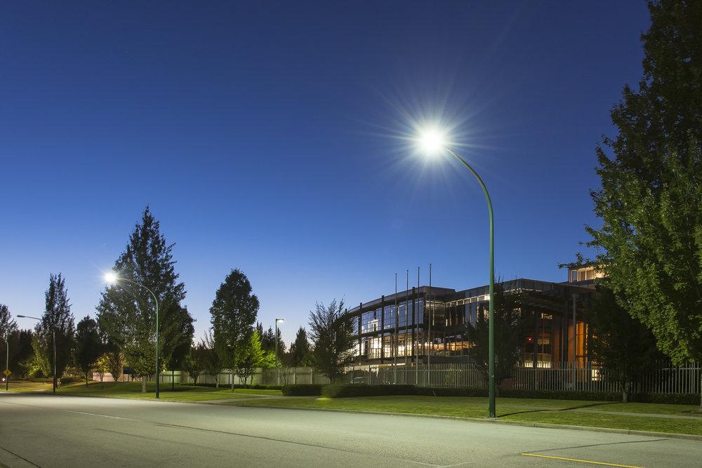 Vancouver-Architectural-Photography-Glenlyon-Business-Park-PFS-Studio-Brett-Ryan-Studios-1004.jpg