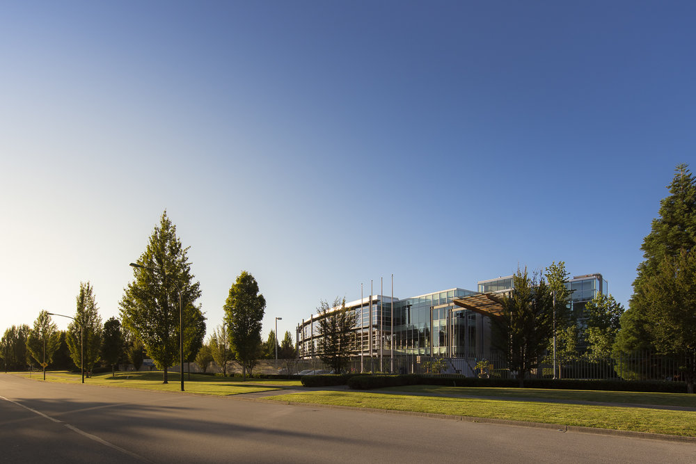 Vancouver-Architectural-Photography-Glenlyon-Business-Park-PFS-Studio-Brett-Ryan-Studios-1006.jpg
