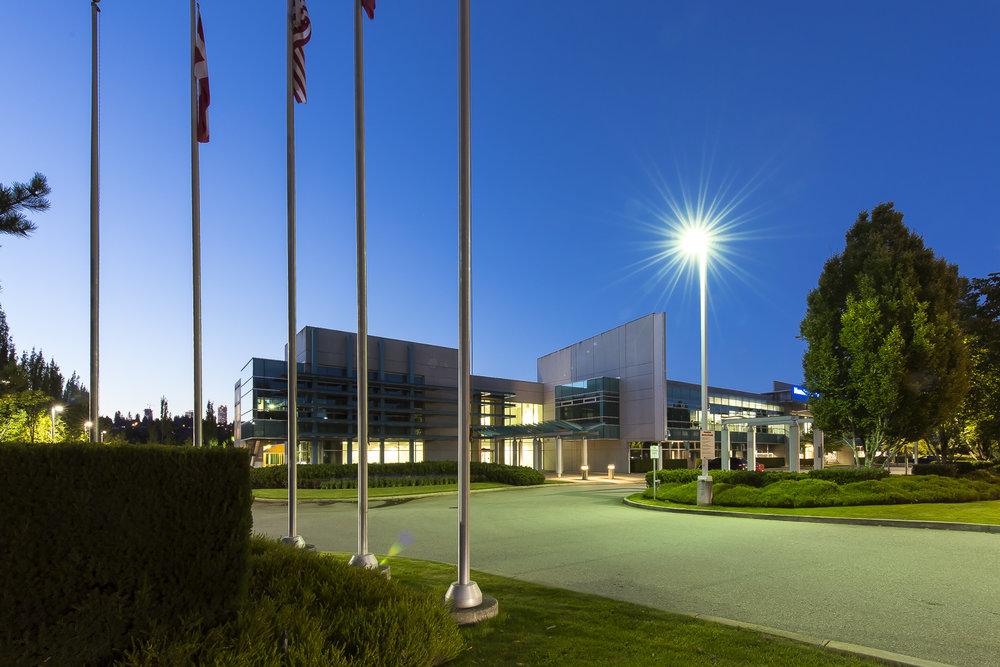 Vancouver-Architectural-Photography-Glenlyon-Business-Park-PFS-Studio-Brett-Ryan-Studios-1013.jpg