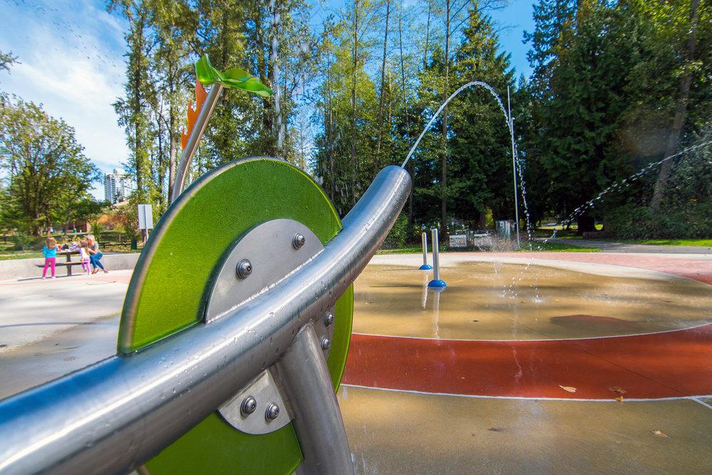 Brett-Ryan-Studios-Vancouver-Landscape-Architectural-Photography-VDZ-Lions-SplashPark-1008.jpg