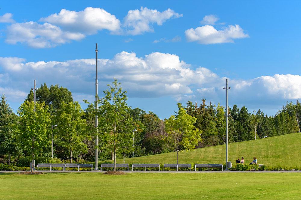 Brett-Ryan-Studios-Lansdowne-Park-1002.jpg