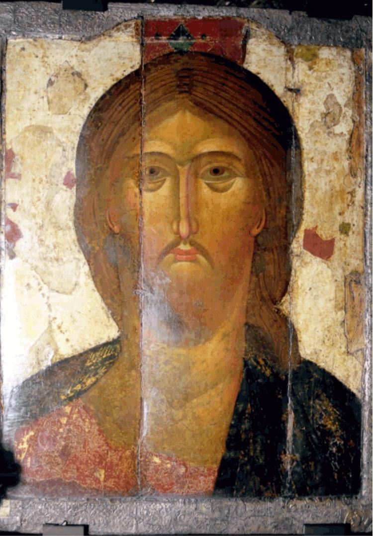 Jesus-Protoype-Kremlin.png