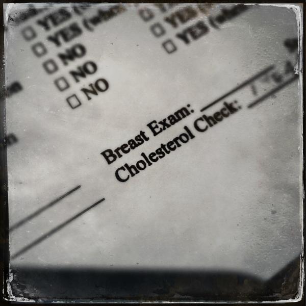 Breast exam 1232013.jpg