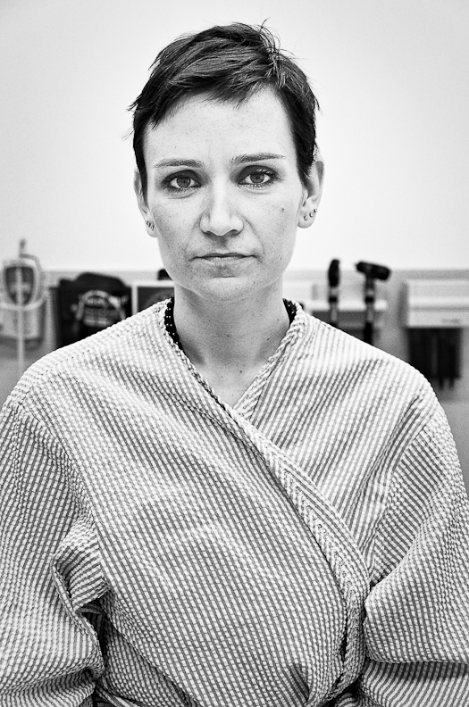 Jen waiting for oncologist Short hair close crop.jpg
