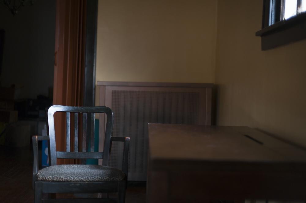 Jen's chair.jpg