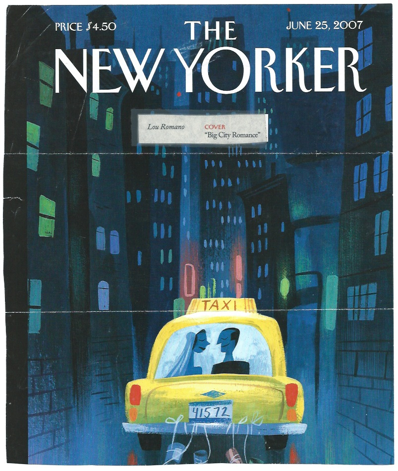 New Yorker Cover.jpeg