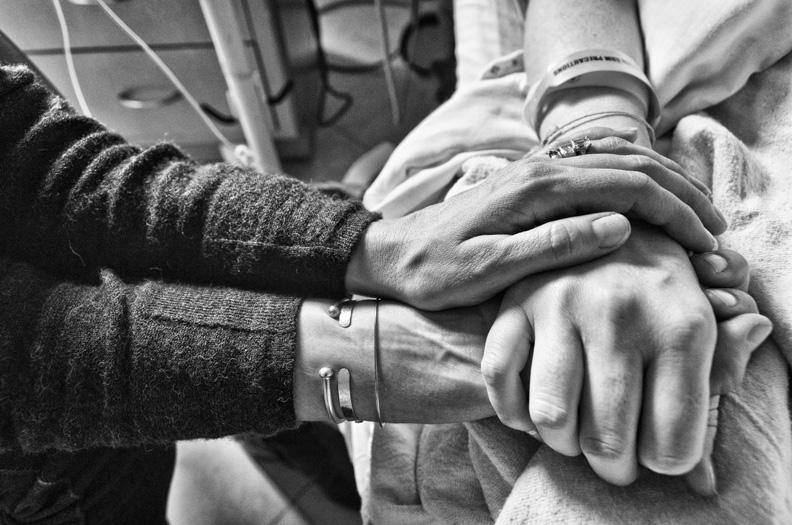 Beth holding Jens hand.jpg