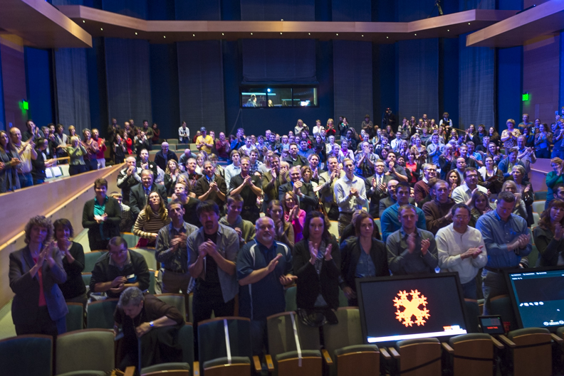 TEDx Audience applause.jpg