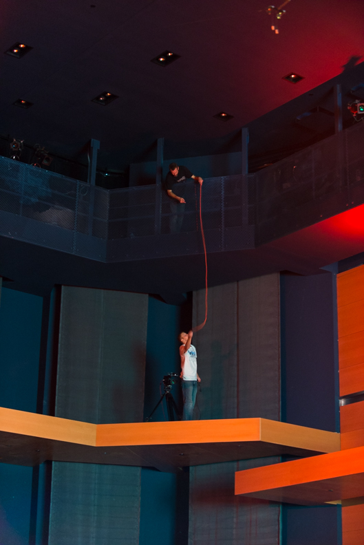Angelo Merendino TEDxUSU (12 of 33).jpg
