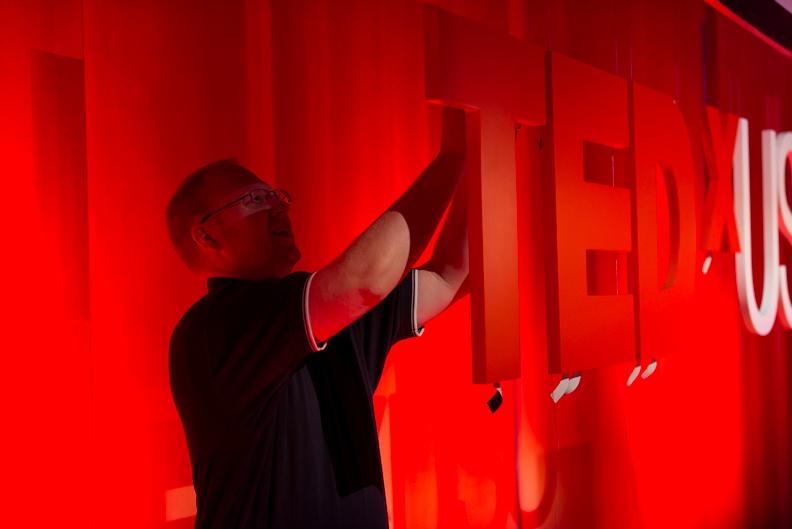 Angelo Merendino TEDxUSU (13 of 33).jpg