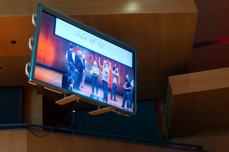 Angelo Merendino TEDxUSU (14 of 33).jpg