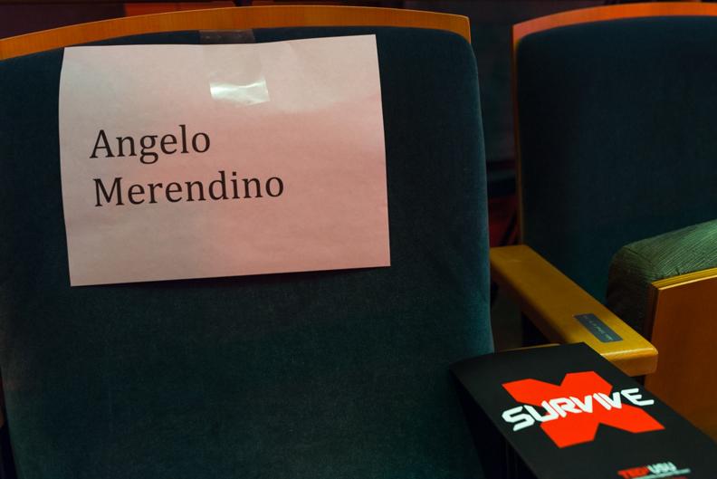 Angelo Merendino TEDxUSU (19 of 33).jpg