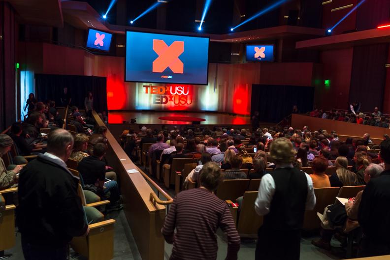 Angelo Merendino TEDxUSU (18 of 33).jpg